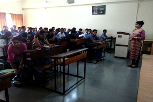PCCOE is the best placement college in Pune university with good placement