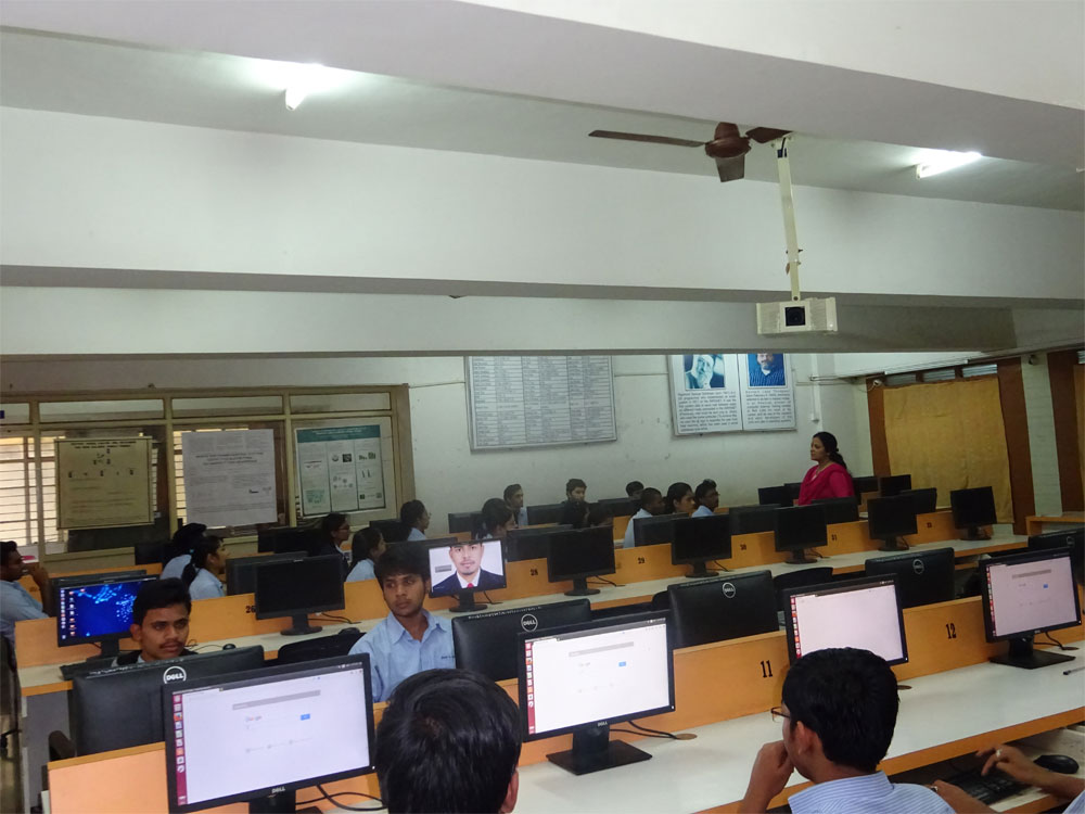 PCCOE is top Engineering Colleges In Pune with high rank in university