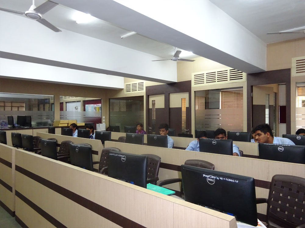 PCCOE is best Engineering Colleges In Pune with high rank in university