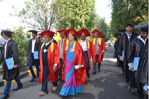 PCCOE Pune is comes under the Top Engg Colleges in Pune
