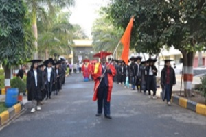 PCCOE is comes under the best Engg Colleges In Pune