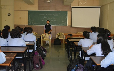PCCOE, Pune is the top recruitment engineering college provides placement in reputed companies
