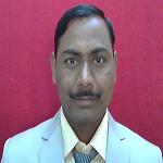 Dr. A.K. Gaikwad