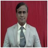 Mr. D. S. Lal
