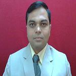 Mr. R. S. Chaudhari
