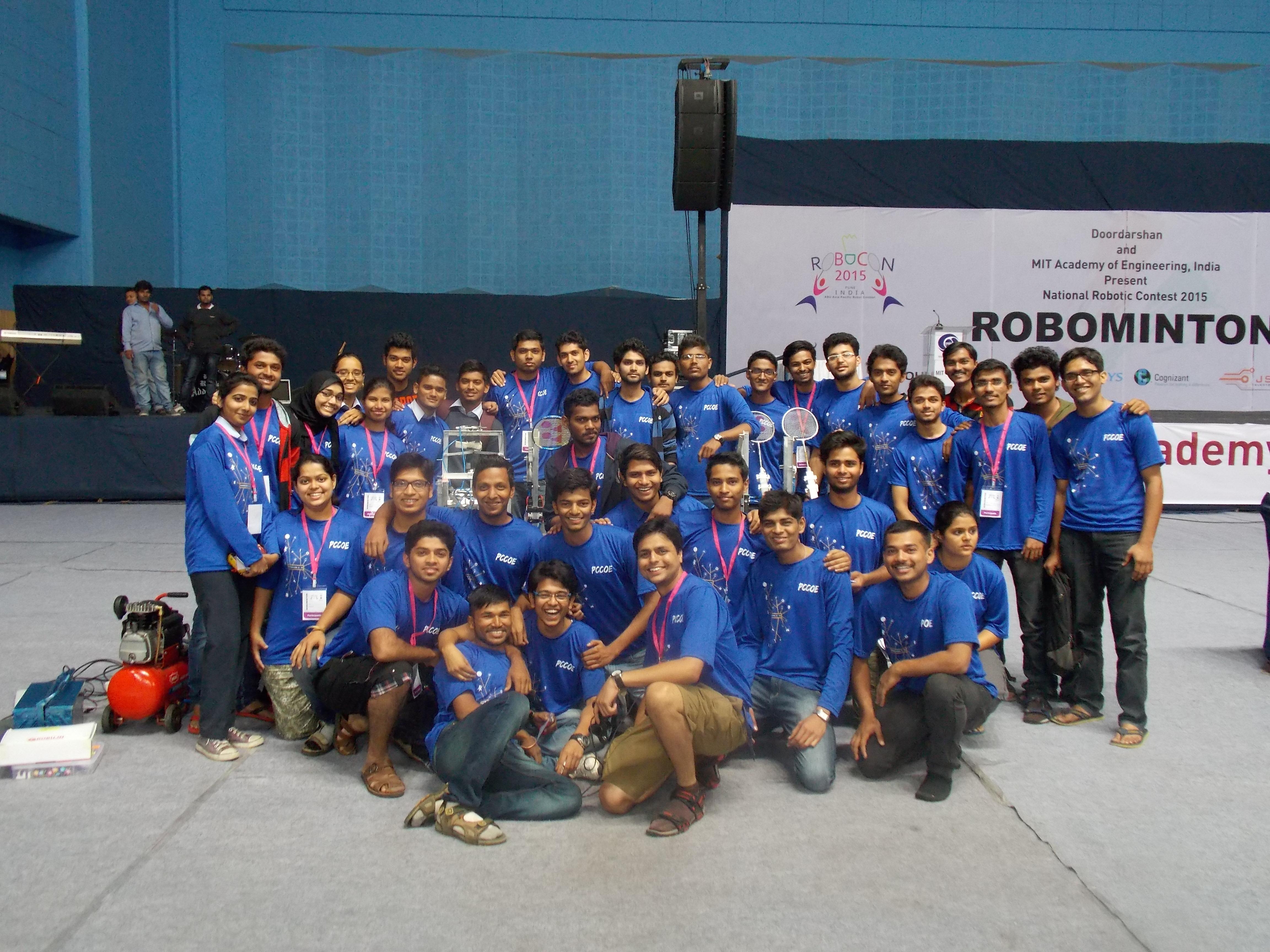 robcon image 2
